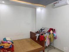Bán nhà Nguyễn Thị Nhỏ, Tân Bình 30m2_ 1T2L tặng nội thất