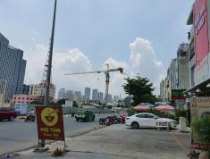 Bán Nhà Mặt tiền Chợ Đo Đạc phường Bình An Thành Phố Thủ Đức