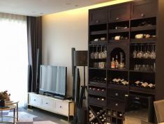 Bán căn hộ 1pn, 54m2 thông thủy, giá siêu rẻ tại Vista Verde chỉ 3,4y bao hết full nội thất, đã có sổ.