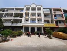 💥Cho thuê Nhà VP 1000m2 Hầm 4 lầu Vũ Tông Phan An Phú Quận 2
