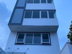 💥Cho thuê Tòa Nhà VP 800m2 Hầm 6 sàn Nguyễn Duy Hiệu Thảo Điền Quận 2