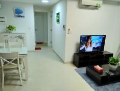 Cho thuê căn hộ 2PN full nội thất Masteri Thảo Điền 14tr