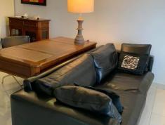 Bán căn hộ Parkland Apartments Quận 2, từ 1-2-3 phòng ngủ, đã có sổ hồng, giá chỉ từ 2,3 tỷ
