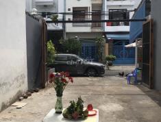 LH: 0917479095 - Chính chủ cần bán lô đất khu  17.3 ha, Lương Định Của.