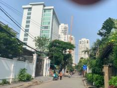 Bán nhà mặt tiền Phường Thảo Điền,Quận 2,lô góc, 406m2 giá 79 tỷ 499