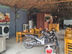 Chính chủ cho thuê mặt bằng DT 140m2 đường 7A - An Phú - Q2, gần Trần Não, Song Hành cực đẹp.