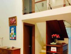 Cho thuê căn hộ La Astoria, Nguyễn Duy Trinh, Quận 2. 3PN, 3WC, đủ nội thất, 12tr/tháng