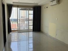 Cho thuê căn hộ Thịnh Vượng, Nguyễn Duy Trinh, Quận 2. dt 101m, bancon, 3PN, 9tr/tháng