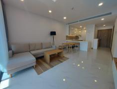 Cho thuê căn hộ Sunwah Pearl 1PN - 2PN - 3PN giá siêu hấp dẫn. Hotline 0917375065