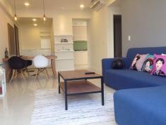 Bán căn hộ Tropic Garden, 2PN 3PN, nhiều loại diện tích, lầu và view
