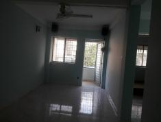 Bán 2 căn hộ Chung cư 10 mẫu, phường Bình Trưng Đông, Q.2