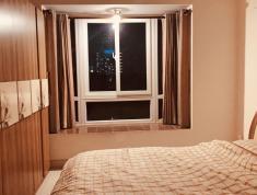 Bán căn hộ Petroland 66m2 2 PN Giá bán 1.9 tỷ tel.0917217880 gặp nguyên