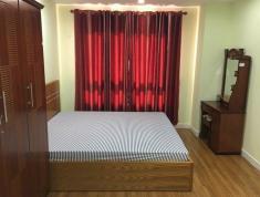 Căn hộ quận 2, 76m² 2 phòng ngủ, 2 toilet, full nội thất tel 0917217880 gặp nguyên