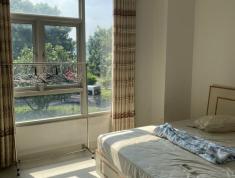 Cho thuê căn hộ chung cư ParcSpring, Nguyễn Duy Trinh, Quận 2 ful nộI thất. 2 phòng. 9tr/th 0917217880 gặp nguyên