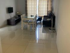 Cho thuê căn hộ chung cư ParcSpring, Nguyễn Duy Trinh, Quận 2 . 3 phòng. 9tr/th 0914.392.070