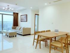 3 phòng ngủ giá rẻ nhất Vinhomes Central Park 21.000.000 VNĐ/tháng