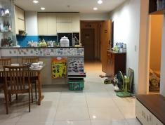 Bán căn hộ chung cư ParcSpring, Nguyễn Duy Trinh, Quận 2 ful nộI thất. 2 phòng. 2.5 tỷ trl : 0917217880 gặp nguyên