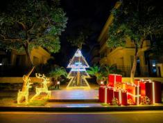 Bán một vài căn biệt thư khu đô thị Sala Thủ Thiêm. LH Mr Sinh Đinh 0933786268 (Zalo, Viber, Imess )