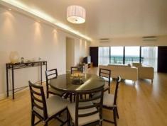 Bán lỗ 400 triệu căn hộ Quận 2 Parkland Apartments, 2PN và 3PN giá 4 tỷ - 110m2