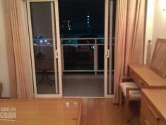 Bán căn hộ River Garden trung tâm Thảo Điền, 2 - 3 phòng ngủ, 132m2, giá 5 tỷ thương lượng