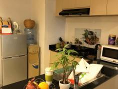 Cần bán căn hộ Krista 80m2  2pn 2wc 3ty3 tel : 0917217880 gặp nguyên