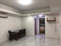 Bán căn hộ Homyland 2, 2pn, 2wc, nhà mới đẹp