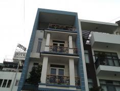 LH: 0917479095 - Bán 7 căn Nhà Phố & 2 căn Biệt ThựAn Phú – An Khánh – Giá chỉ từ 14 tỷ/căn