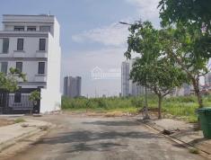 LH: 0917479095 - Chính chủ bán đất nền dự án Tân Tạo, P. An Phú, Tp Thủ Đức. Lô A, dt 145m2.