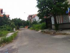 LH: 0917479095 - Chính chủ bán đất nền dự án Văn Minh, P. An Phú, Tp Thủ Đức. Lô A, dt 254m2.
