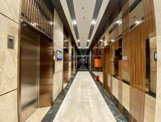 Chung cư Homyland 3 (Homyland Riverside) 81m² full nội thất 2PN Giá 11tr/tháng tel : 0917217880 gặp nguyên
