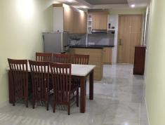 Bán căn hộ Homy land 2, Nguyễn Duy Trinh, Quận 2. 2PN, 2WC dt 76m, có nội thất. Gía 2.5 tỷ