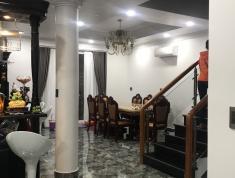 Bán biệt thự HXH 8m Lê Văn Miến, DT 276m2, giá bán 38 tỷ