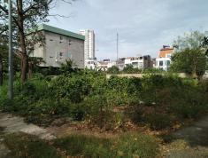Bán đất khu biệt thự Fideco Thảo Điền, DT 15X23 CN 356m2, Giá 43 tỷ