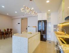 Giỏ hàng đa dạng nhiều căn 1-2-3 phòng ngủ tại Estella Heights giá tốt