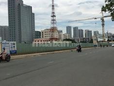 Bán nền nhà phố Khu C đường 32 đối diện công viên 80m2 159.000.000 đ