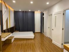 VIP! Nhà 4 Tầng - Đường Thống Nhất - Q. Gò Vấp - HXH – 5 x 12 m – 5.7 tỷ (TL).
