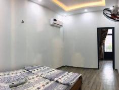 Nhà xinh giá đẹp đường Bùi Quang Là, Q. Gò Vấp – HXH - chỉ 4.5 tỷ.