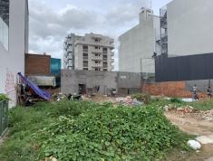 Bán lô đất đường nội bộ Trần Não, Phường Bình An,8x19,Chỉ 130tr/m2