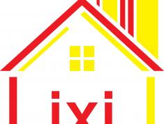 Cho thuê chung cư Bình Minh, Lương Định Của, Quận 2. 3PN, dt 110m. có bancon. Gía 10tr/tháng