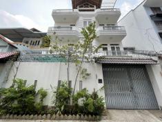 Khuôn 10x11m xây CHDV đường số 4,phường Thảo Điền, CN:110m2,Giá chỉ 14 tỷ hơn.