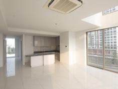 Bán lỗ căn Duplex dự án Waterina Suites Quận 2, 234m2, đã nhận nhà. LH 0933786268 Mr Sinh Đinh
