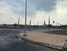 Cần bán gấp đất mặt tiền DT741 Phú Riềng Bình Phước