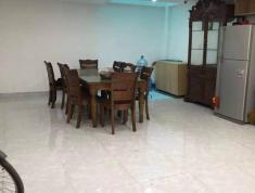 KHU VIP AN PHÚ 5 TẦNG 7PN 84M2 CHỈ 15.5Tỷ Bán Nhà 5 Tầng Khu Phố 4 An Phú, Quận 2.