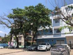 Bán chung cư Cư Xá Điện Lực, 51-53 Trần Não, TP Thủ Đức (Quận 2 cũ)