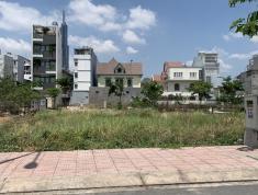 Bán gấp lô Thủ Đức House,DT:10x20m,130tr/m2,phường Bình An, Quận 2,MG 0,5%