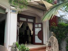 Bán nhà đường số 42, P.Thảo Điền, TP Thủ Đức (Quận 2 cũ)