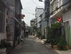 Bán nhà đường 14, Phường  An Khánh, Quận 2. Giá 12.5 Tỷ