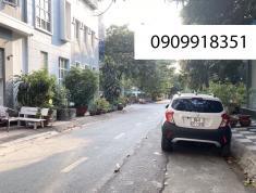 Bán nhà mặt tiền đường số 7, Phường  An Phú, Quận 2. Giá 13,5 Tỷ
