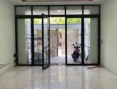 Bán nhà 4 tầng đs 49 Nguyễn Duy Trinh Quận 2 DT 100m2 Giá 13 tỷ