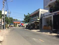 Bán nhà MT đường Quốc Hương Thảo Điền,DT 41m2. Giá 10.1 Tỷ
